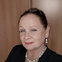 ИРИНА, 58 лет, Водолей, Красноярск