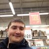 Aleksey, 31, Яранск