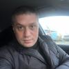 Игорь, 39, г.Пермь
