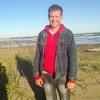 Andrew, 39, г.Южно-Сахалинск
