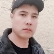 Аъзам усанов 40 лет (Скорпион) Джизак