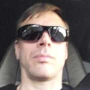 Georg 48 Таллин