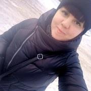 Настасья 26 Красноярск