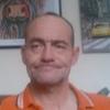 perry, 54, г.Манчестер