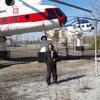Сергей, 46, г.Владивосток