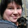 лена, 43, г.Лысьва