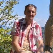 Дмитрий 42 Энгельс