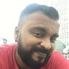 thiaga, 30, г.Сингапур