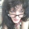 Daniela, 52, г.Варна