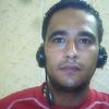 Hamza Meher, 25, Nabeul