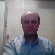 Вячеслав 53 года (Весы) хочет познакомиться в Мончегорске