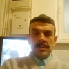 Иван, 47, г.Гусиноозерск