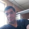 Ник Милов, 50, г.Караганда