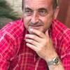 Vladimir Lobkov, 62, Maykop