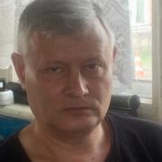 Линар 58 Казань