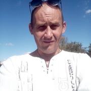 Алексей Ткаченко 36 Дергачи