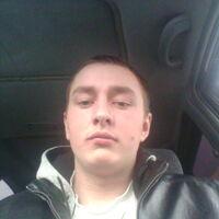 Кирилл, 24 года, Лев, Барнаул