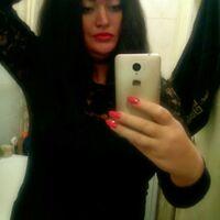 Яна, 34 года, Дева, Москва