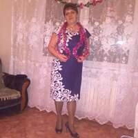 Ирина, 31 год, Рыбы, Брест