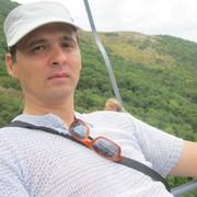 Денис 38 лет (Весы) Моздок