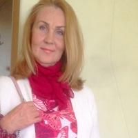 Светлана, 57 лет, Стрелец, Краснодар