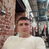 Андрей, 30, г.Нижнекамск