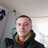 Саша, 30, г.Обухов