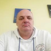 Сергей 53 Ступино
