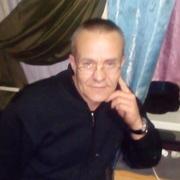 Александр 48 Каменск-Шахтинский