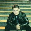 тимур, 32, г.Ташкент