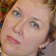 Ирина 47 лет (Весы) Апатиты