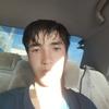 Azizbek, 22, г.Камень-на-Оби