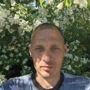 Сергей 43 Новоалтайск