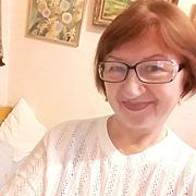 Мария 62 Лосино-Петровский