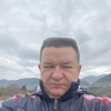 Иван, 41, г.Будва