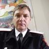 Андрей, 41, г.Кореновск