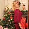 Ольга, 46, г.Ачинск