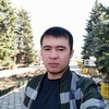 Кадир, 35, г.Оренбург