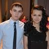 Артем, 20, г.Цивильск