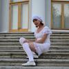 Natasha, 51, г.Саранск