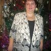 Надежда, 38, г.Малая Вишера