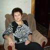 Elena, 67, Matveyev Kurgan