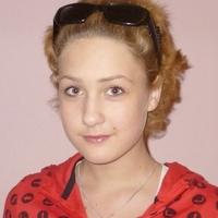 Милена, 27 лет, Скорпион, Челябинск