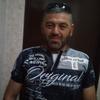 Platon, 44, г.Тбилиси