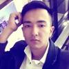 Бека, 25, г.Бишкек