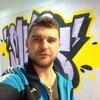 Ник, 27, г.Витебск