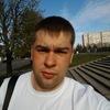 Роман, 24, г.Майкоп