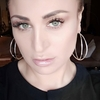 Melina, 33, г.Афины