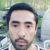 мухаммад, 28, г.Челябинск