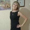 Ольга))), 42, г.Тольятти